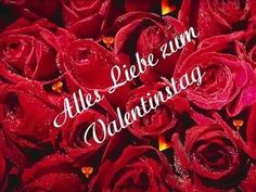 E Karten Valentinstag - Valentines Tag Pop Up Karten, Valentines Day, Neon Signs, San Valentino, Celebrations, Happy, Pictures, Valentine Day Cards, Romantic Ideas