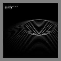Musically Inspired Album Covers, series by Simon C Page Graphic Design Trends, Graphic Design Layouts, Graphic Design Posters, Modern Graphic Design, Graphic Design Illustration, Graphic Design Inspiration, Typography Design, Web Layout, Layout Design