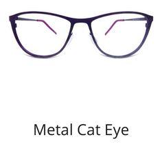a1e24e654fe8f Las gafas de mis sueños y en púrpura! 😍
