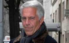 Science Funder Jeffrey Epstein Launches Radical Emotional Software For The Gaming Industry