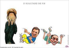 Amarildo – A Gazeta
