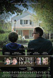 Dans la maison (2012) - IMDb