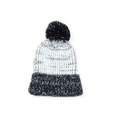 $4.00 (Buy here: https://alitems.com/g/1e8d114494ebda23ff8b16525dc3e8/?i=5&ulp=https%3A%2F%2Fwww.aliexpress.com%2Fitem%2FCOSPLACOOL-2016-Wool-beanie-knitted-mink-winter-warm-Fleece-beanies-hats-for-women-Skullies-Bonnet%2F32711380111.html ) [COSPLACOOL]2016 Wool beanie knitted mink winter warm Fleece beanies hats for women Skullies Bonnet  Outdoor hats Warm Baggy Cap for just $4.00
