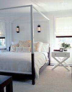 Home Decoration Ideas http://on.fb.me/1pL71Cc