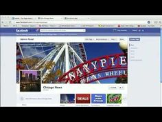 Friend Share Facebook Application from TabSite for Facebook Pages