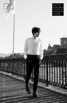http://kyuhyun.smtown.com/Intro