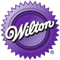 Wilton cake pan baking times and batter amounts