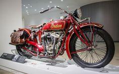 Alle Größen   1927 Indian Big Chief   Flickr - Fotosharing!