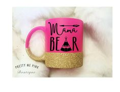 Check out this item in my Etsy shop https://www.etsy.com/listing/468563419/mama-bearetsyglitter-mugglitter