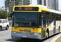 Mudgeeraba MP fights for bus services http://www.mygc.com.au/news/mudgeeraba-mp-fights-for-bus-services/