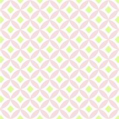 @Rosenberry Rooms is offering $20 OFF your purchase! Share the news and save!  Pink and Green Celia Wallpaper #rosenberryrooms