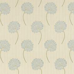 Buy John Lewis Natalia Furnishing Fabric Online at johnlewis.com