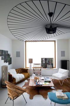 miniature une maison tel un oasis de verdure lyon colombe marciano d corateur d 39 int rieur. Black Bedroom Furniture Sets. Home Design Ideas