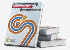 salir en buscadores según expertos SEO Marketing Digital, Logos, Hacks, Tips, Going Out, Logo