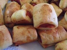 Αφράτη ζύμη για πιτάκια με μαγιά και ελαιόλαδο - Daddy-Cool.gr