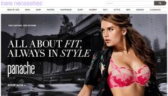 Best Online Shopping Sites - Where to Shop Online Now Top Online Shopping Websites, Online Shopping Fails, Handbags Online Shopping, Best Shopping Sites, Online Shopping Clothes, Shopping Deals, Aesthetic Stores, Best Deals Online