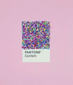 OMG you guys, Sephora announced the next Pantone color of the year collaboration! - Imgur