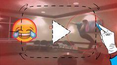 Compilation - Video divertentissimi prova a non ridere