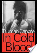Excellent read for true crime enthusiasts. Prose are great, writing style is exceptional. Also does justice to the memory of the victims. Books To Buy, Books To Read, My Books, In Cold Blood, Sad Stories, Writing Styles, True Crime, Great Books, Book Worms