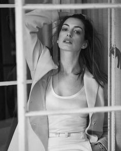 Anne Hathaway is an Actress Trending Instagram Star and Model. She is famous for her beautiful and attractive personality. She has Huge Fan Following on Instagram. Here we share a full list ofAnne Hathaway Biography, Age, Latest Images, Photoshoot, Height, Figure, Net Worth. Images Credit:Images byHDR Portrait Photographyvia Instagram. Also Read: Angelina Jolie Biography, Age, […] The post Anne Hathaway Biography, Age, Images, Height, Figure, Net Worth appeared first on Bioofy.