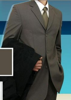 #Men's #Olive #Geeen #Double #Vent Super 140's #Wool #Suits for  #$179 also known as complete #prom #dress Discount Prom Dresses, Strapless Prom Dresses, Prom Dresses For Teens, Prom Dresses Online, Cheap Prom Dresses, Kids Suits, Online Discount, Wool Suit, Green Dress