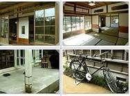 totoro house - Bing Images