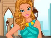 Free Online Girl Games, This girl loves New York and the fashion trends that can be found in the different boroughs in the city!  In Brooklyn Girl Makeover, you'll have to help give this beautiful girl a makeover so she can stand out in a city full of fashion divas!  See what kind of style you can come up with!, #brooklyn #new #york #fashion #makeover #makeup #girl #dressup