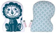 pute til gutt Roommate, Toys Shop, Baby Shop, Cuddling, Cushions, Retro, Kids, Shopping, Material