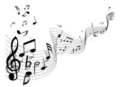 Small Music Notes Tattoos Design   TattoosTattoos.net – Images for Tattoo Designs