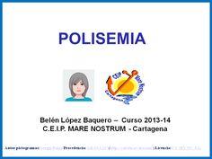 AUDICIÓN Y LENGUAJE: Relaciones entre palabras: Polisemia. Sinónimos. Antónimos. Estimulación cognitiva