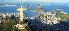 Jacytan Melo Passagens: TURISMO REGIONAL | RIO DE JANEIRO - Viva uma exper...
