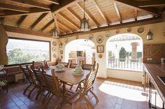 Privileged Location on the Golden Mile - Villa, Las Lomas del Marbella Club, Marbella Golden Mile