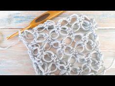 Road Play Mat   Free Crochet Patterns   HappyBerry