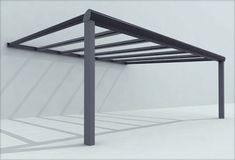Pergola Ideas For Small Backyards Gazebo Pergola, Pergola Curtains, Pergola Garden, Deck With Pergola, Cheap Pergola, Wooden Pergola, Pergola Plans, Pergola Ideas, Home Design Decor