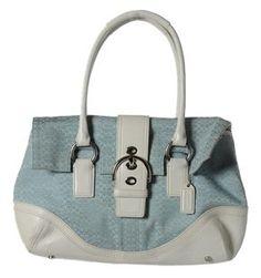 1af85f1dd0 Multi-color Stripe Canvas and Leather Hobo Bag