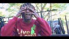 "NEW Christian Rap 2016 - T-Strike - ""Summer 16 Freestyle"" (@Tstrike229 @..."