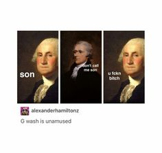 Read Schyler Sisters from the story HAMILTON PICS AND MEMES by Squigglyarms (Squiggle lines) with reads. James Monroe, Hamilton Lin Manuel Miranda, Aaron Burr, Hamilton Musical, And Peggy, Dont Call Me, What Is Your Name, Dear Evan Hansen, Alexander Hamilton
