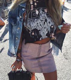 Madeleine Bitici - mans shirt, pink mens shirts store, custom shirt design *ad