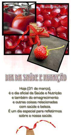 ALEGRIA DE VIVER E AMAR O QUE É BOM!!: DIÁRIO ESPIRITUAL #75 - 31/03 - Hábitos