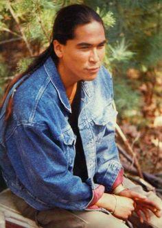 30 Eric Schweig Ideas Eric Schweig Native American Actors Native American Men The last of the mohicans (1992). 30 eric schweig ideas eric schweig