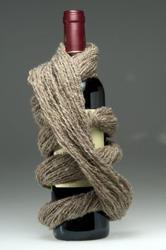 City Boy  handspun  wool fingering weight yarn by girlwithasword, $8.00