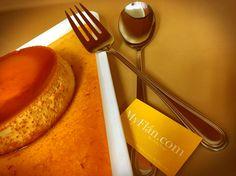 Classic 🍮 #flan #pudim #flanes #postrd #sunday #foodie #foodporn #dessert #today #bake #beezfeed #delish #chef #food #michelinstar #custard #cremecaramel #eggtart #myflan #caramel #sauce #myflan #nyc #cali #weekend #pastry #yes Flan Dessert, Creme Caramel, Egg Tart, Chef Food, Custard, Cali, Delish, Food Porn, Sunday