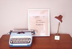 How-To: Fabric-Backed Dry Erase Board