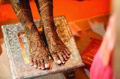Magic Henna