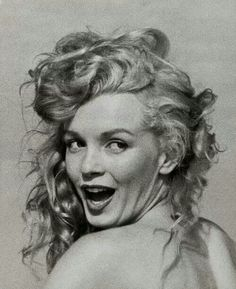 Marilyn 1949