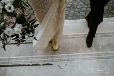 casamiento-mechi-frankie-mansion-four-seasons-heladeros-tiempo-58 Ballet Dance, Dance Shoes, Brides, Slippers, Mansions, Mariage, Dancing Shoes, Sneaker, Dance Ballet