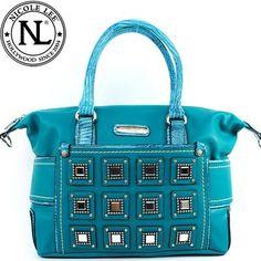 Wholesale  P3492 www.e-bestchoice.com  No.1 Wholesale Handbag & Jewelry Company