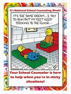 Funny Lego Cartoon The post Funny Lego Cartoon appeared first on Funny Dirty Adult Jokes, Pictures Memes, Cartoons, Ecards, Fails