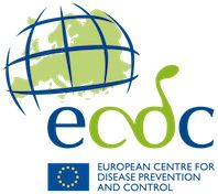 ECDC statement following reported confirmed case of 2019-nCoV in Germany