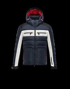 Shop in Men - Moncler Online Store Magasin Officiel, Moncler, Mode  New-yorkaise 3220891a0cf